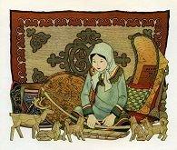 Языки народов Приамурья зазвучат в Хабаровске