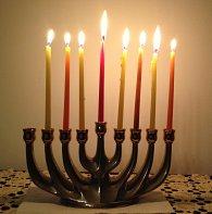 Дни еврейской культуры в Хабаровске
