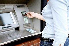Как быстро получить кредит в Хабаровске?