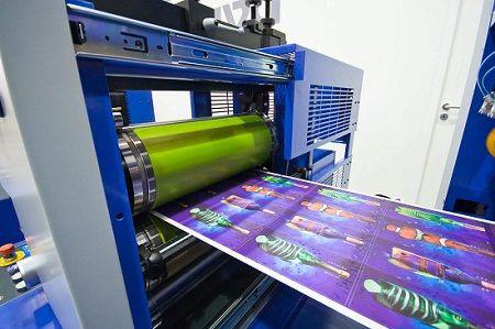 Как правильно выбрать типографию для печати больших тиражей в Хабаровске фото 2
