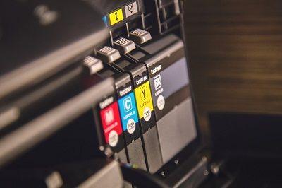 Как выбрать способ печати? фото 2