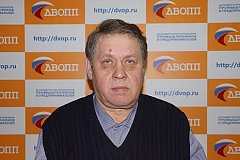 Евгений Шулепов: «Только сообща люди дела могут решать сложные задачи и защищать свои интересы»