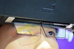 AR линзы от Lumus будут доступны широкой аудитории потребителей