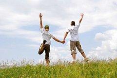 Активный образ жизни – залог успеха