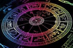 3 знака зодиака, которые разбогатеют в декабре