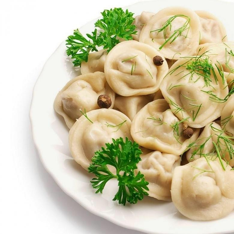 Пельмени: простое и вкусное народное блюдо фото 2