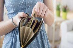 6 вещей, на которых женщине нельзя экономить