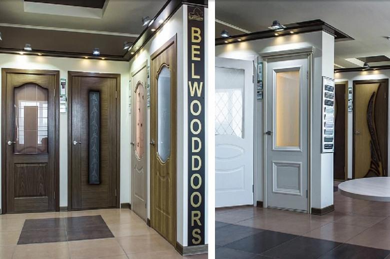Белорусские двери - отличное качество за приемлемую цену фото 2