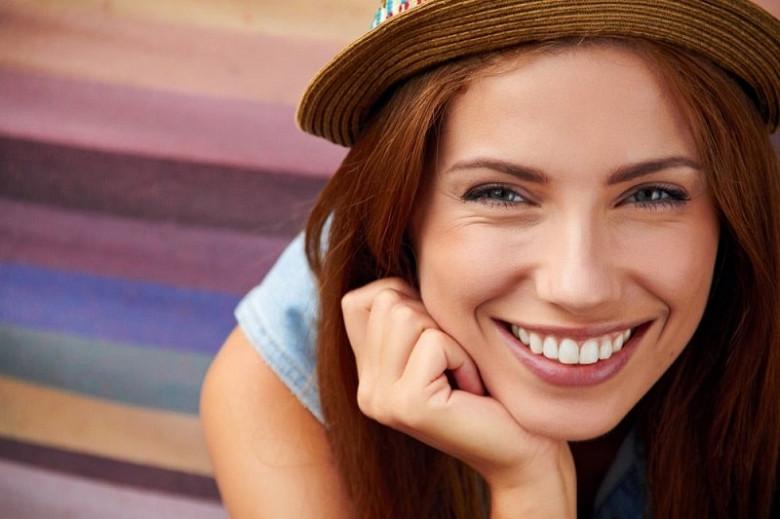 Как восстановить зуб со значительным дефектом? фото 2