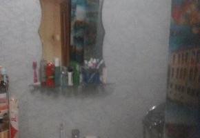 Сдам однокомнатную квартиру в Хабаровске фото 2