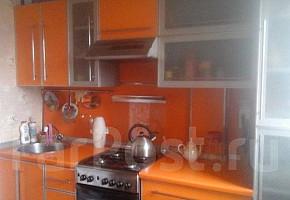 Сдам однокомнатную квартиру в Хабаровске фото 1