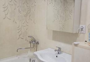 Сдается 2-х комнатная квартира в Хабаровске фото 4
