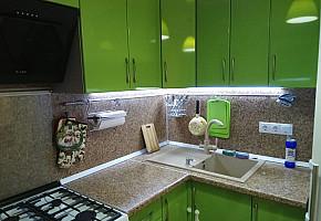Сдается 2-х комнатная квартира в Хабаровске фото 2