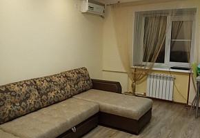 Сдается 2-х комнатная квартира в Хабаровске фото 1