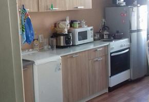 Сдается 3-х комнатная квартира в Хабаровске фото 1