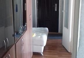 Сдается 3-х комнатная квартира в Хабаровске фото 4
