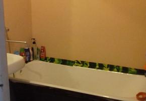 Сдается 3-х комнатная квартира в Хабаровске фото 5