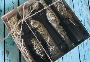 Шоколадные подарки фото 3
