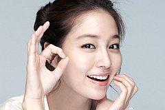 Система ухода за кожей лица по-корейски