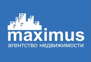 Агентство недвижимости Максимус фото 1