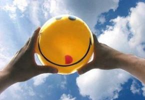 Формула счастливой жизни фото 1