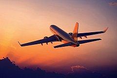 «Аврора» снизила стоимость перелета по маршруту Хабаровск - Николаевск-на-Амуре