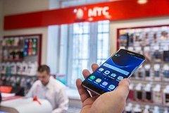Появился новый тарифный план «МТС» - выгодней в России нет