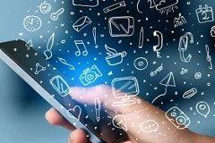 4G-трафик в сети «МегаФона» в Хабаровском крае превысил объемы 3G