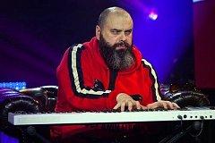 Максим Фадеев написал саундтрек к шоу ТНТ4 «Деньги или позор»