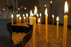 Пропавшую при загадочных обстоятельствах в Хабаровске девушку-волонтера нашли мертвой