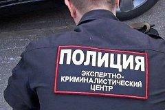 В канаве на улице Целинной обнаружен труп хабаровчанина
