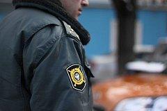 В Хабаровском крае полицейские выбивали показания с невиновного, вывезя его в лес