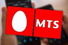 В «МТС» появилась возможность звонить при отсутствии сети
