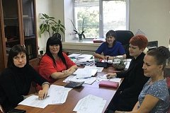 Субсидии из муниципального бюджета получат предприниматели Хабаровского района на развитие бизнеса