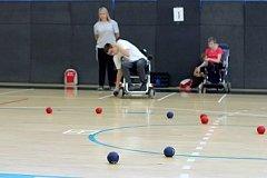 Юные спортсмены края завоевали медали в паралимпийских соревнованиях
