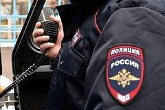 Житель Хабаровского края воткнул нож в собутыльника