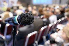 Социально-экономические проблемы в пространстве ШОС обсудили на международной конференции