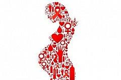 Беременную женщину с положительным ВИЧ-статусом обяжут лечиться
