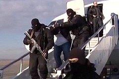 Обвиняемого в покушении на убийство доставили из США в Хабаровск