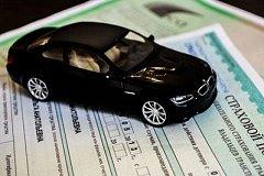 Автострахование - комплексная защита машины и ответственности ее владельца