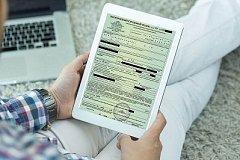 """РСА модернизирует систему онлайн-продаж полисов ОСАГО в рамках либерализации """"автогражданки"""""""