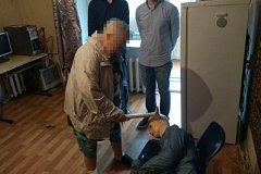 Обвиняемая в жестоком убийстве сына пенсионерка идет под суд в Хабаровске