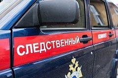 Житель Хабаровского края избил гостя до смерти