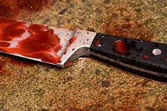 Семейная ссора двух пенсионеров закончилась убийством в Хабаровске