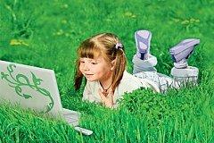 Детское время. «МегаФон» представил педагогам ЕАО курс «Интернет БезОпасности»