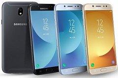 Владельцы смартфонов Samsung будут платить дополнительные деньги