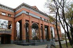 Хабаровский край включился в инклюзивный проект «Музей для всех»