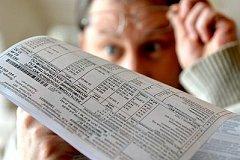 В Хабаровском крае произойдет повышение тарифов на коммунальные услуги в новом году