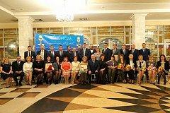 В Хабаровске определили юристов года
