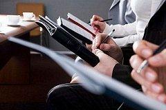 Заседание городского Совета по предпринимательству пройдет в Хабаровске